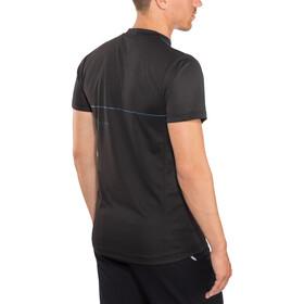 ION Scrub AMP T-Shirt À Manches Courtes Homme, ocean blue